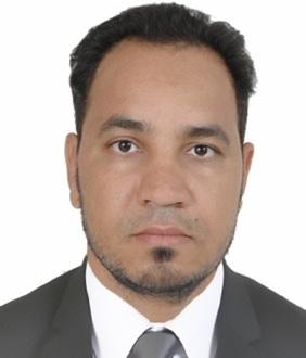Ahmed Nait Moha