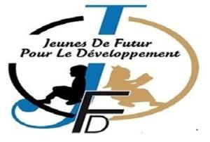 Jeunes de Futur pour le Developpement