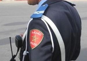 police_674329822