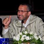 """سيارات """"توارك"""" تشعل إنتفاضة في تافيلالت و رأس الشوباني أصبح مطلوبا لإخماد غضب الساكنة"""