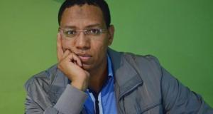 متى تعلن الدولة زاكورة إقليما منكوبا؟