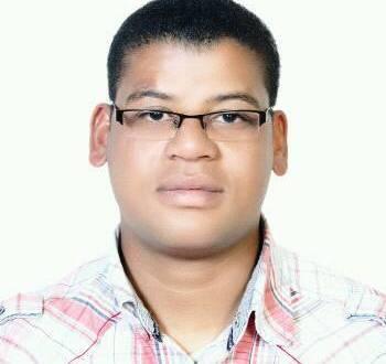 Mohamed Elfakir