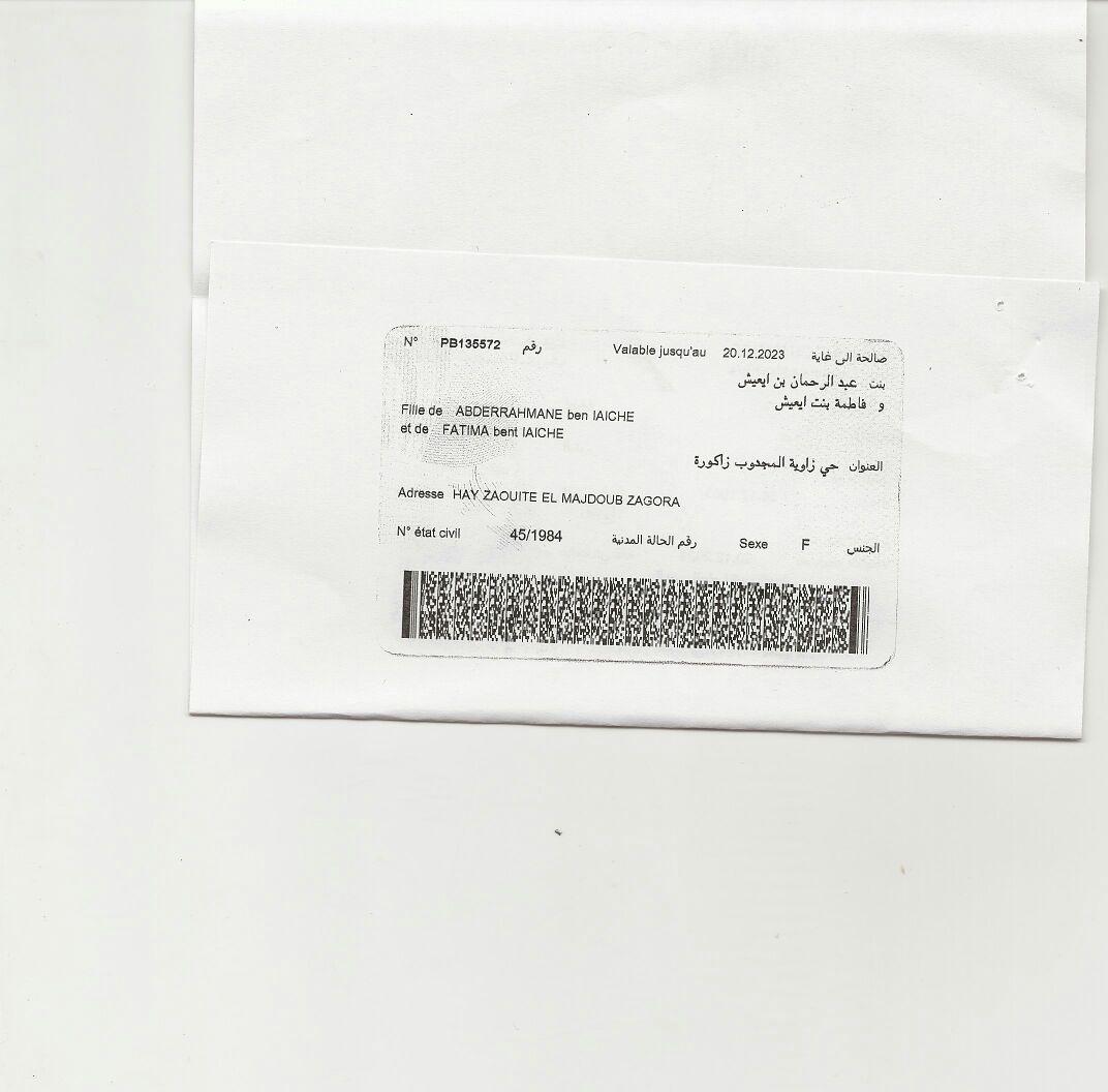 95a0a393-dcac-48f5-af93-79f232ac6f97