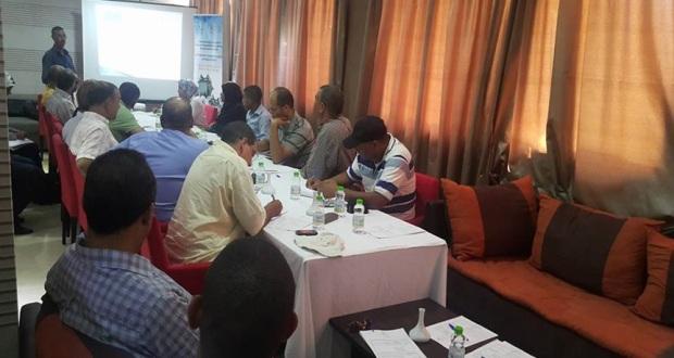 "ATMDAS تطلق مشروع ""التعبئة المواطنة من اجل المسائلة حول المالية العامة"""