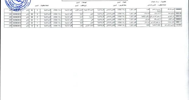 f1ee1606-1ae5-46b2-b5be-db8c1f1da37e