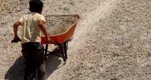 العطلة الصيفية…موسم الهجرة إلى العمل وانتهاك حقوق الطفولة