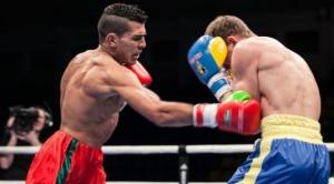mohamed-rabii-boxe-660x330_56MbI3o.image_corps_article