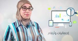 كون على بال: حماية المعلومات الشخصية
