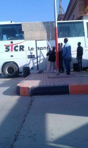 stcr-4