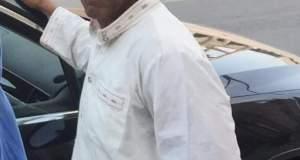 مديرية زاكورة تعزي في وفاة الأستاذ حسن أيت المادي ملحق الإدارة والإقتصاد بالثانوية التأهيلية سيدي أحمد بناصر