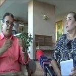 الحديث عن تزوير الانتخابات كلام خطير وخطاب غير مؤسس وغير سليم بالنظر للمسارالديمقراطي للمغرب