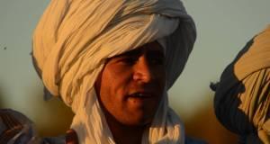 المهرجان الدولي للرحل بمحاميد الغزلان 2016