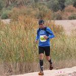 موعد عشاق التحدي والمغامرة مع الدورة الـ13 لماراطون التحدي الصحراوي يوم 17 دجنبر  الجاري بزاكورة