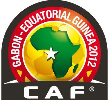 كأس إفريقيا للأمم 2012: فوز منتخب غينيا الاستوائية على نظيره الليبي 1-0 في مباراة الافتتاح