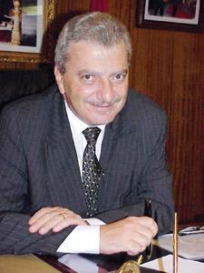 سفير المغرب بتونس يبحث مع وزير الخارجية التونسي وسائل تطوير التعاون بين البلدين