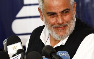 السيد عبد الإله بنكيران متفائل بنتيجة مسار تشكيل الحكومة الجديدة