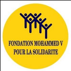 مؤسسة محمد الخامس للتضامن تنفي تعرض المواد الغذائية الموجهة للمعوزين بعين حرودة للإتلاف