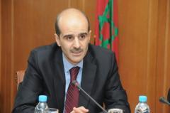 تعزيز التوازنات الماكرو- اقتصادية الكبرى في صلب البرنامج الحكومي