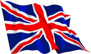بريطانيا تشجع التقارب المغربي-الجزائري