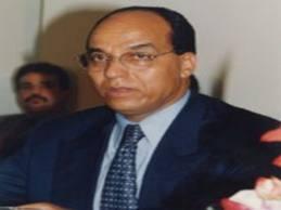 السيد بوشعيب أرميل هو المدير العام للأمن الوطني