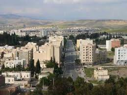 بلاغ للحكومة: الهدود يعود لمدينة تازة