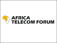 """مراكش .. انطلاق أشغال المنتدى الإفريقي الثاني للاتصالات تحت شعار """"الهاتف النقال في بحثه على النمو"""""""