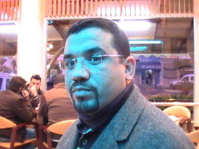 محمد اعميرى: مسؤولي القناة الثانية لا يفهمون العربية و دفتر التحملات يحترم الدستور