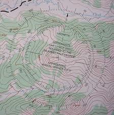زاكورة: الصور الجوية لتصاميم المسح الطوبوغرافي تشمل مساحة 4843 هكتار