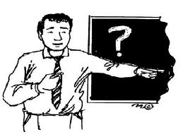 حينما يطرد التلميذ الاستاذ من المؤسسة .قراءة في المذكرة الوزارية رقم 97