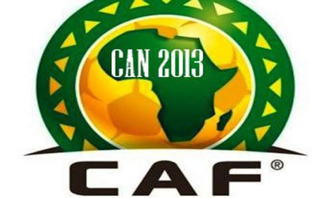 قرعة كأس الأمم الإفريقية تضع المنتخب المغربي في مواجهة قوية مع المنتخب المضيف جنوب إفريقيا