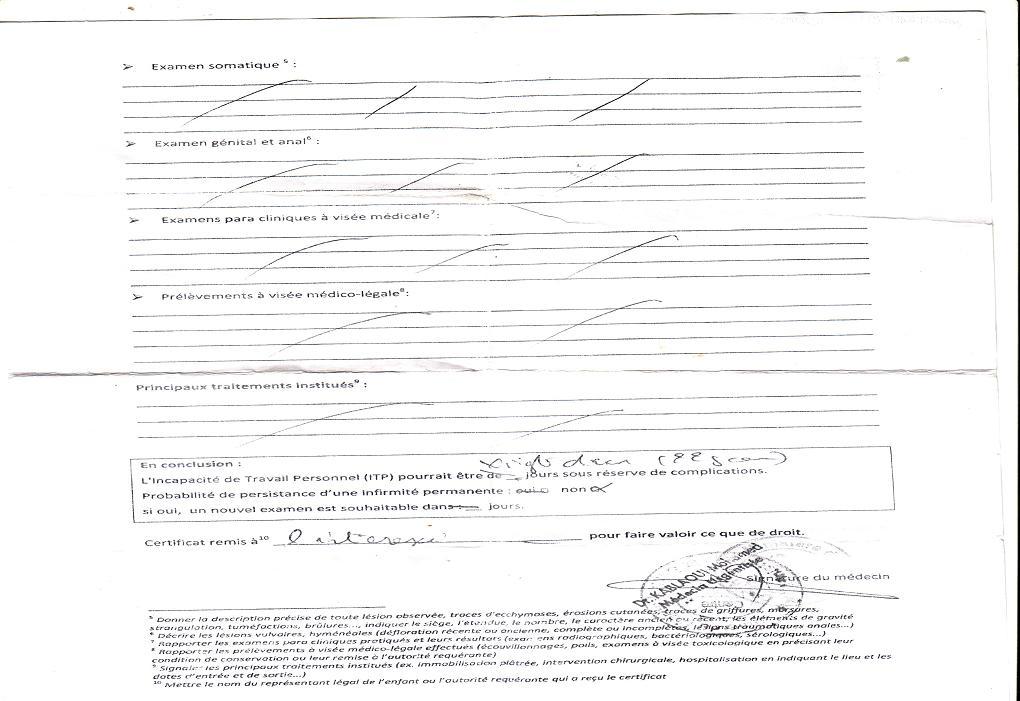 certificat-medical-hamid-elyoussefi-1