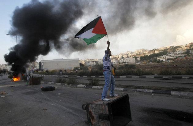 غزة قصة مأساة دائمة