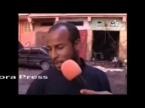 زاكورة: ضجيج الحرفيين في انتظار حي صناعي