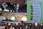 بيان حول مشاركة فعلية للنساء و الشباب في تدبير الشأن المحلي و الجهوي