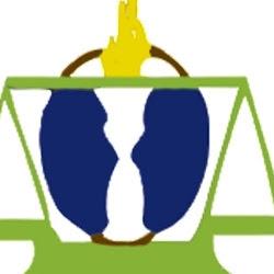 بيان ل LMDDH بخصوص العفو عن المجرم الإسباني دانيال فينو غالفان