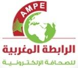 استقالة عادل اقليعي من رئاسة الرابطة الوطنية للصحافة الالكتونية
