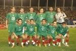 حظ الكرة المغربية