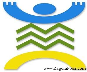 تفعيل الطابع الرسمي للأمازيغية بزاكورة في المؤسسات والحياة العامة