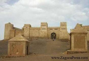 """المغرب يعيد الحياة لـ """"القصبات"""" المنسية"""