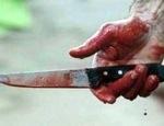 عاجل: بلدية اكدز:  نزاع حول الاراضي السلالية ينتهي بعملية قتل