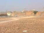 بيــــــــان؛: رفع مؤقت الاعتصام لحملة الشهادات المعطلين بالمغرب  فرع تاكونيت