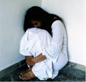 بعد الوعد بالزواج رجل يغتصب فتاة فقيرة ترتب عنه الوضع ويتمادى في استخفافه بالقضاء