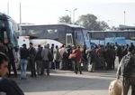 زاكورة : الأمن في المحطة الطرقية يساهم في الفوضى