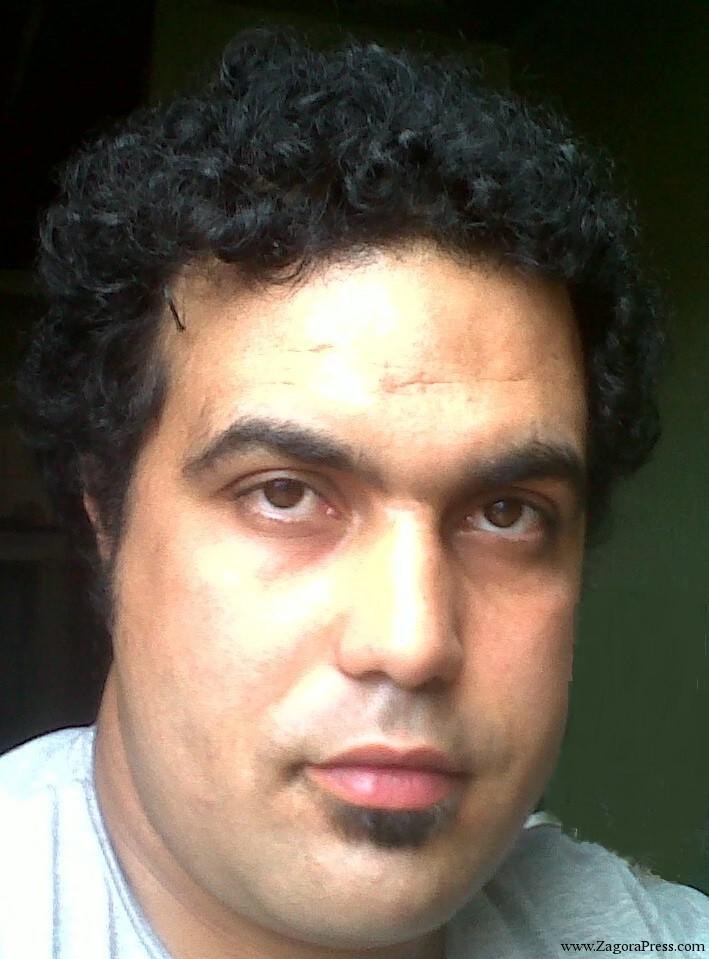 معذرة آل رابعة فلا نملك إلا الدعاء
