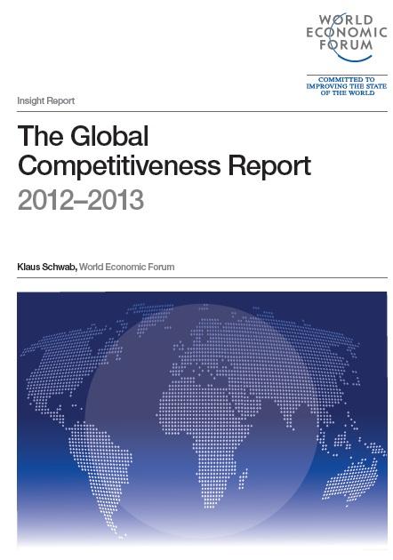 سلم التنافسية العالمية.. المغرب يتقدم بثلاث نقاط