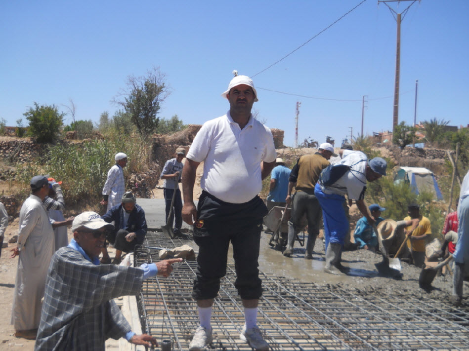 association-adrouk-solidarite-developpement (6)