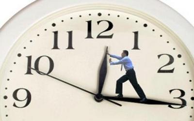 العودة الى الساعة الأصلية بالمغرب يوم 07 يوليوز القادم