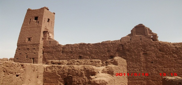 construction-ouarzazate-1