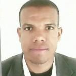 حقيقة العمل التطوعي بالمغرب..