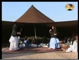 mariage-sahraoui-oued-noun-1